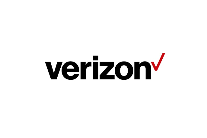 Samsung Supports Verizon's 5G Home Launch with 5G End-to-End Solutions