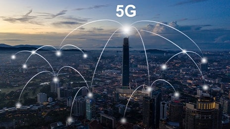 White-paper - Samsung's Network Slicing Powers Profitable 5G