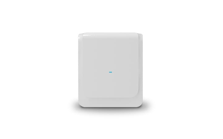 Indoor Small Cells