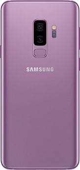 Samsung Galaxy S9 | S9+ Lilac Purple
