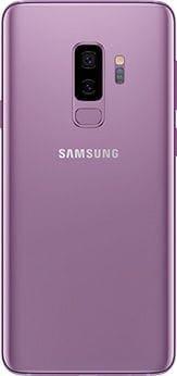 Galaxy S9 Screen Protector   Samsung Tuki Suomi