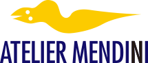 ATELIER MENDINI (Atelier-Mendini-Logo)