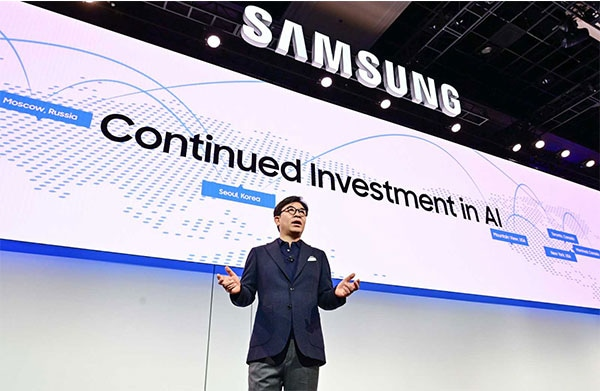 CES2019-Samsung-Press-Conference_HS-Kim-President-and-CEO-of-ConsumerElectronics_Division.jpg