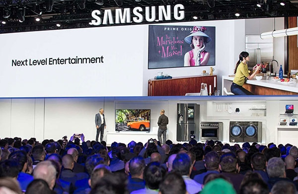 CES2019-Samsung-Press-Conference_Smart-TV_Universal-Guide-Demo.jpg