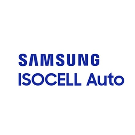 isocell_auto