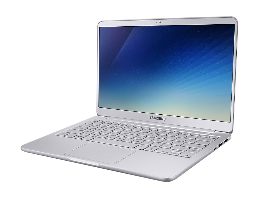 Notebook 9 Always