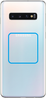How to set up NFC-enabled payment feature   Samsung HK_EN