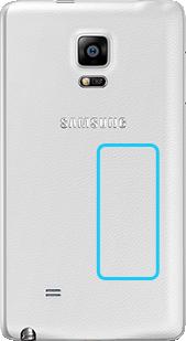 三星note3 nfc_How to set up NFC-enabled payment feature | Samsung HK_EN
