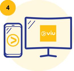 Samsung X ViuTV | Samsung HK_EN
