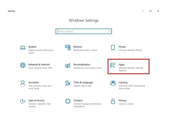 windows-10-how-to-set-internet-explorer-as-default-browser-on-pc-hong-kong-version, apps, windows settings, samsung, pc, notebook, tablet