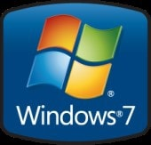 Windows 7 Support Models