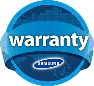Warranty Registration