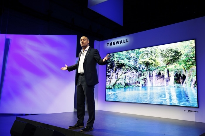 Samsung_The_Wall_02