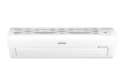 Samsung Air Conditioner Air Care Residential (RAC) Wall Mount