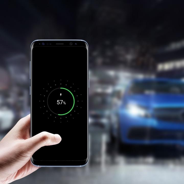 Mobiles Oleh Samsung Dengan Baterai Yang Lebih Lama Di Indonesia
