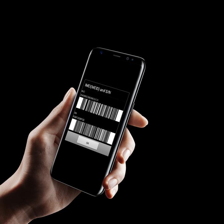 Cara Cek IMEI Nomor Info di Samsung Android HP (2018)  1dec17e2bd