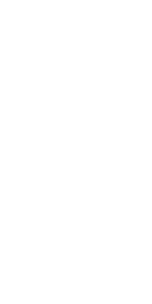 Illustrated icon for TV