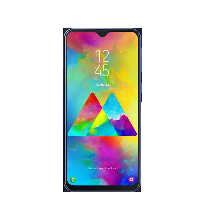 Handphone - HP Samsung Galaxy Terbaru 2020 Model | Samsung ...