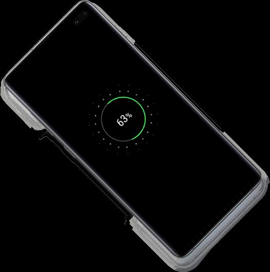 Samsung Galaxy S10, S10+ & S10e Harga & Spesifikasi (2019