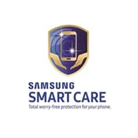 Samsung Smart Care