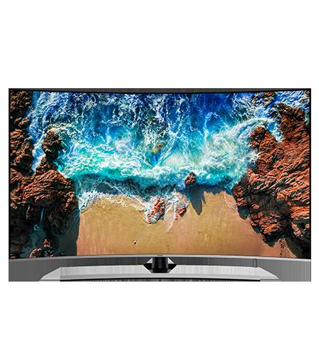 5 Merk LED TV Bagus dan Berkualitas