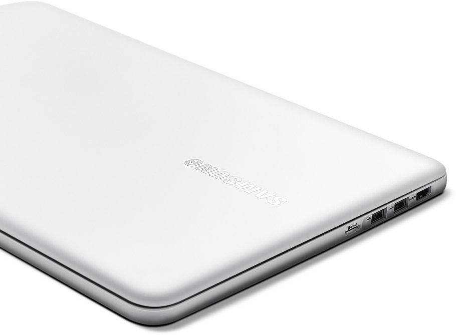 Samsung Gear 360 Camera Harga
