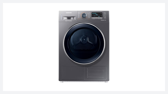 Dryer product image