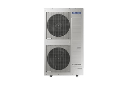 Samsung Air Conditioner Climate Air Care Innovation Restaurant Cooling DVM S ECO