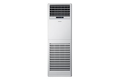 Samsung Air Conditioner Climate Air Care Innovation Restaurant Cooling Floor Standing