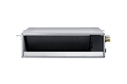 Samsung Air Conditioner Climate Air Care Innovation Retail Cooling Duct S