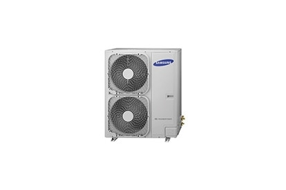 Samsung Air Conditioner Climate Air Care Linked House Cooling EHS Outdoor