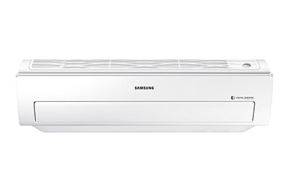 Samsung Air Conditioner Climate Air Care Linked House Cooling Wall Mount