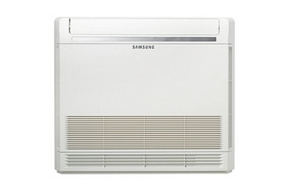 Samsung Air Conditioner Climate Air Care Detached House Heating Console