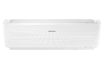 Samsung Air Conditioner Climate Air Care Residential (RAC) Wind Free