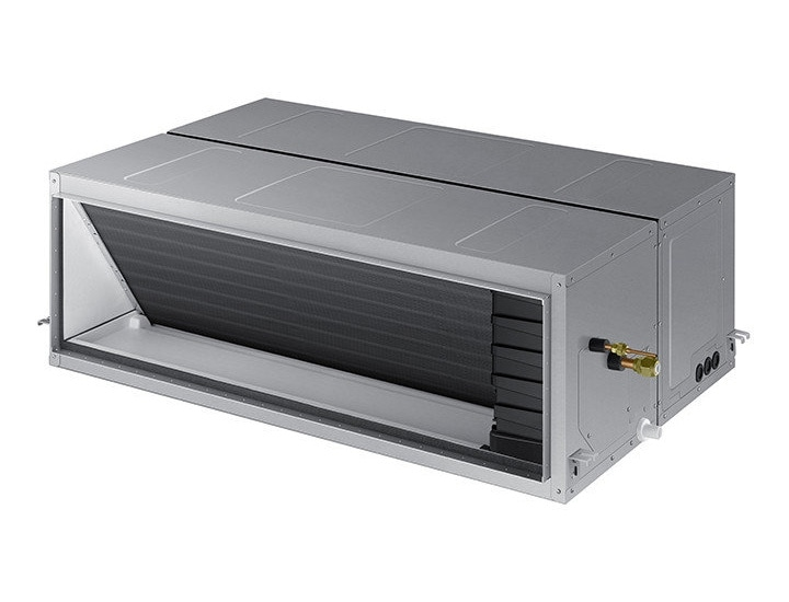 Samsung Air Conditioner Climate  HSP Duct