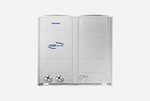 Samsung Air Conditioner Climate Air Care Chiller