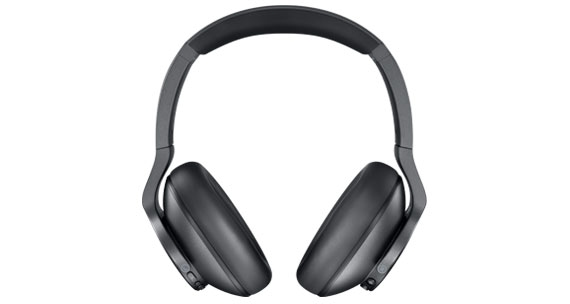 AKG N700NC2 Wireless headphones