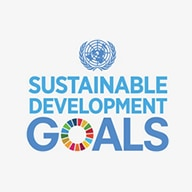 תמונה מייצגת של Sustainable Development Goals