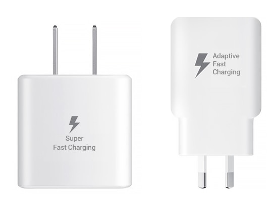 samsung-authorized-wired-charger