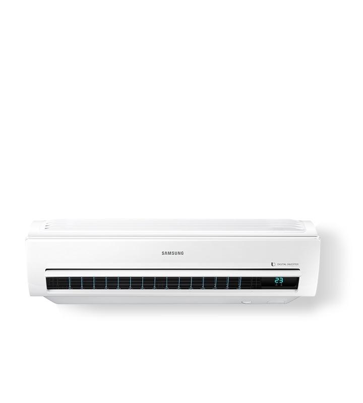 620d05793e1 Split AC Online - Latest Split Air Conditioners - Prices   Models ...