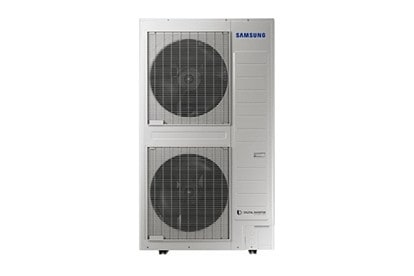 Samsung Air Conditioner Air Care Innovation Retail Cooling CAC Outdoor