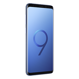 B2B HIGHLIGHT GalaxyS9Plus L30 Blue