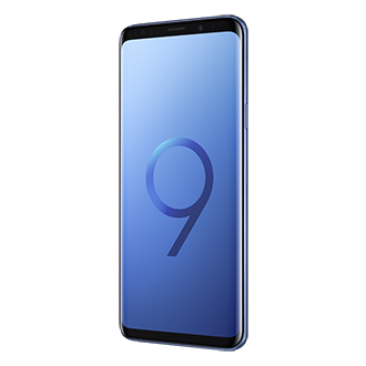 B2B HIGHLIGHT GalaxyS9Plus R30 Blue