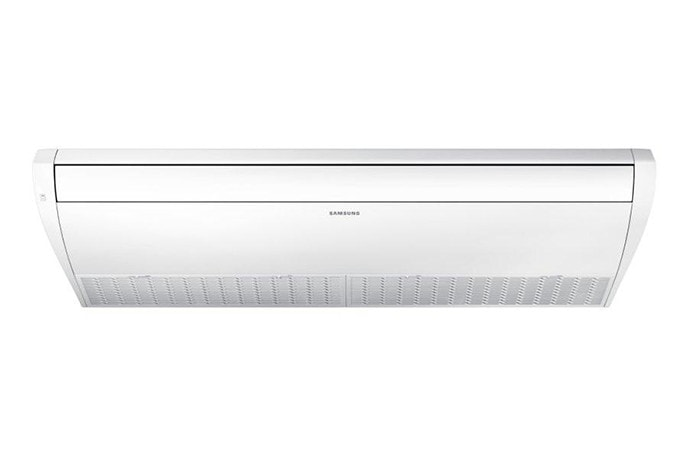 VRF (DVM) | Air Conditioners | Samsung Business India