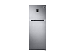 415L Top Mount Freezer