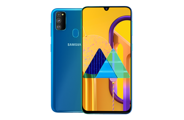 Notify Me - Galaxy M30s