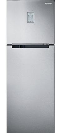 Top 9 Refrigerator Features   Smart Convertible 3 in 1 Refrigerators   Zit.ng