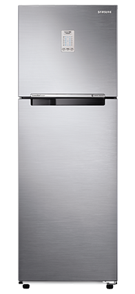 Best 275 Litre Samsung 3 in 1 Fridge