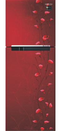 Digital Inverter Refrigerator Models Convertible