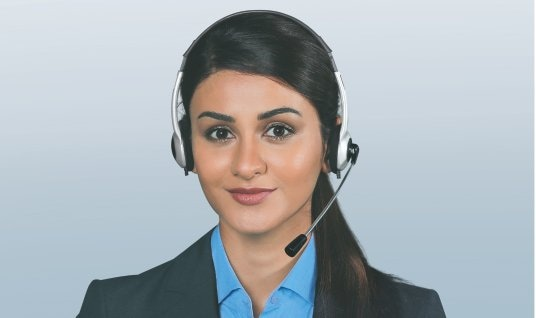Samsung Smart Services Customer Care Support Samsung India